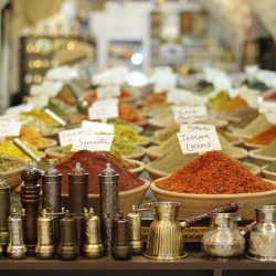 spices-4157529_1280